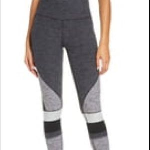 Alo Yoga ALOSOFT leggings